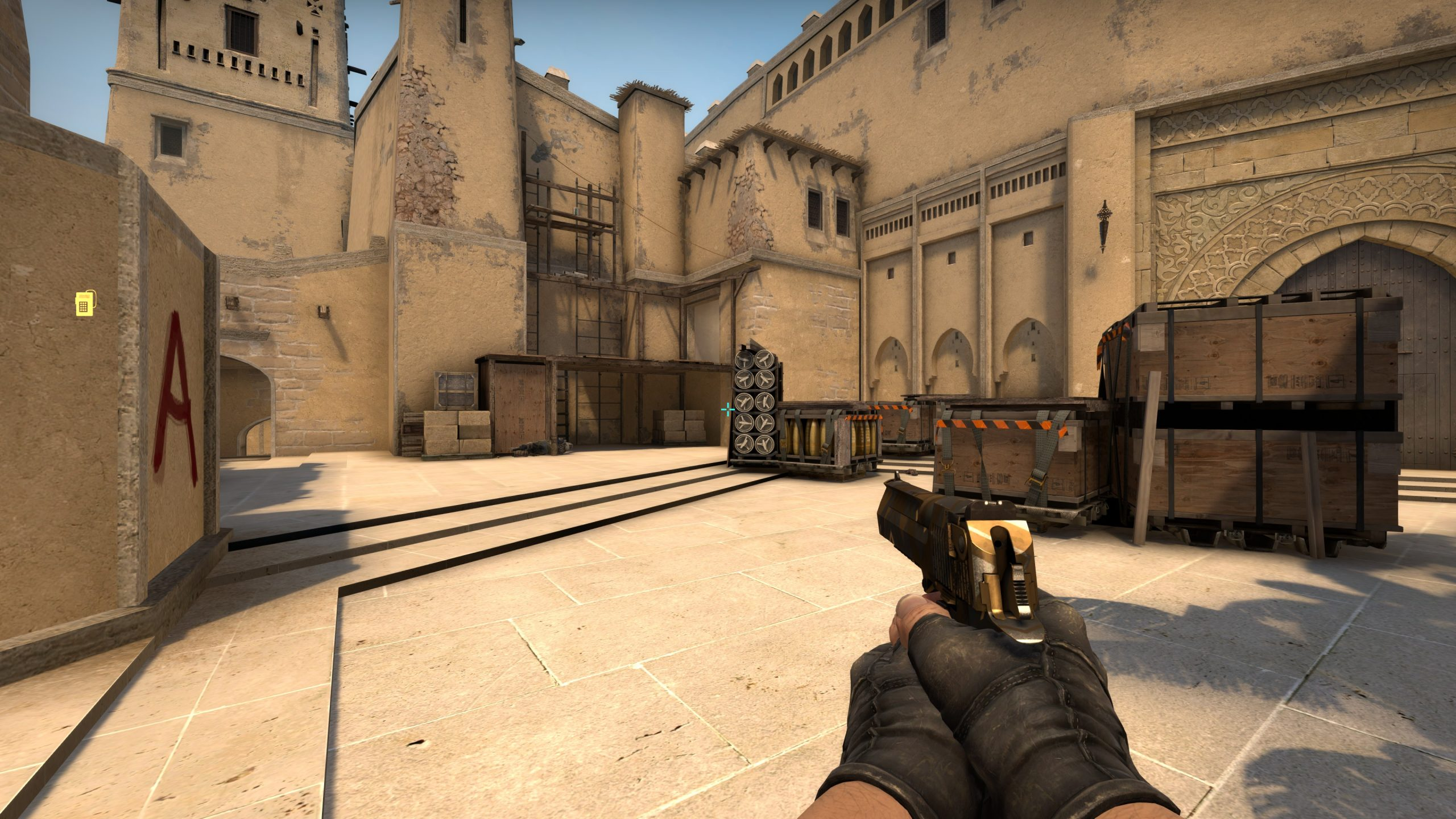Get The Best Csgo Boost To Enjoy A Better Gaming Experience!