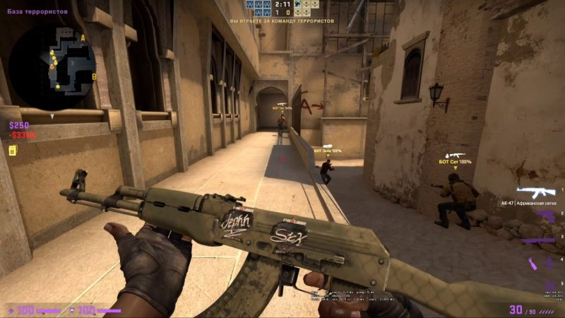Reasons You Should Try Out CS GO Boosting Service